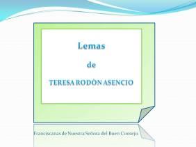 Lema1